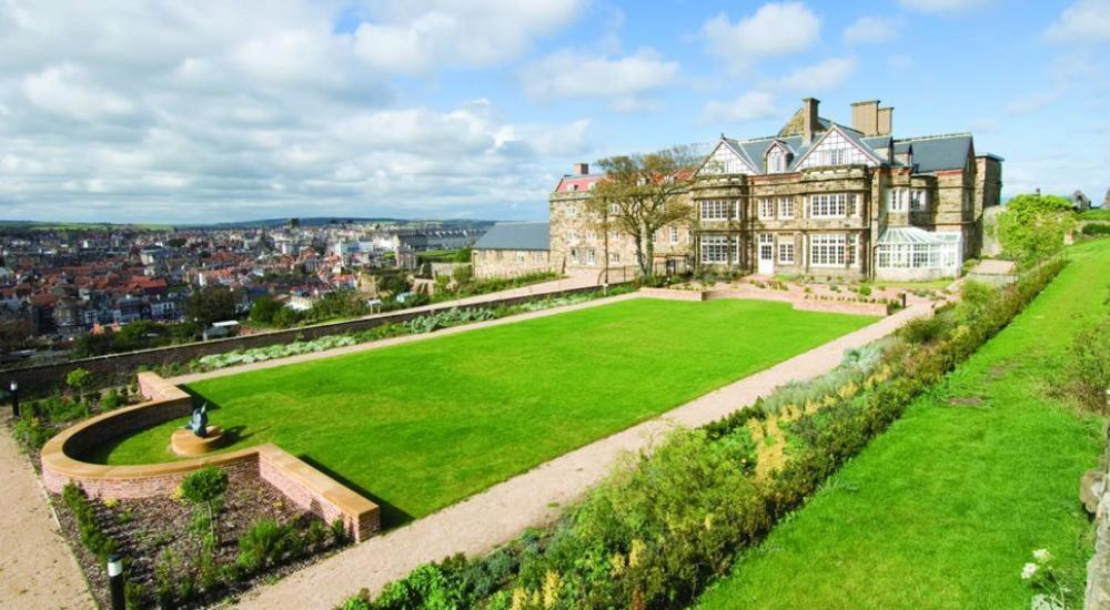 Hostels In Roxby North Yorkshire