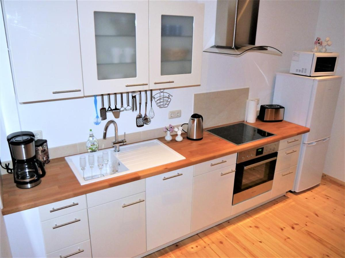 Exclusieve Wolters Keukens : Ervaringen tristar keukens
