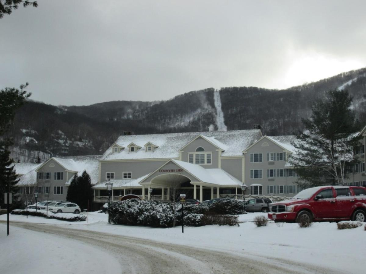Resorts In East Chatham New York State