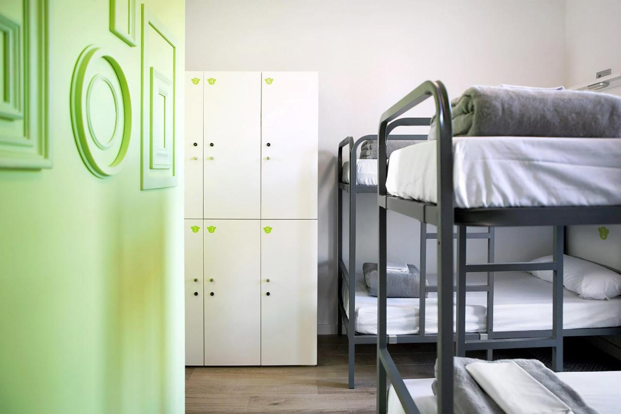 Hostels In Hospitalet De Llobregat Catalonia