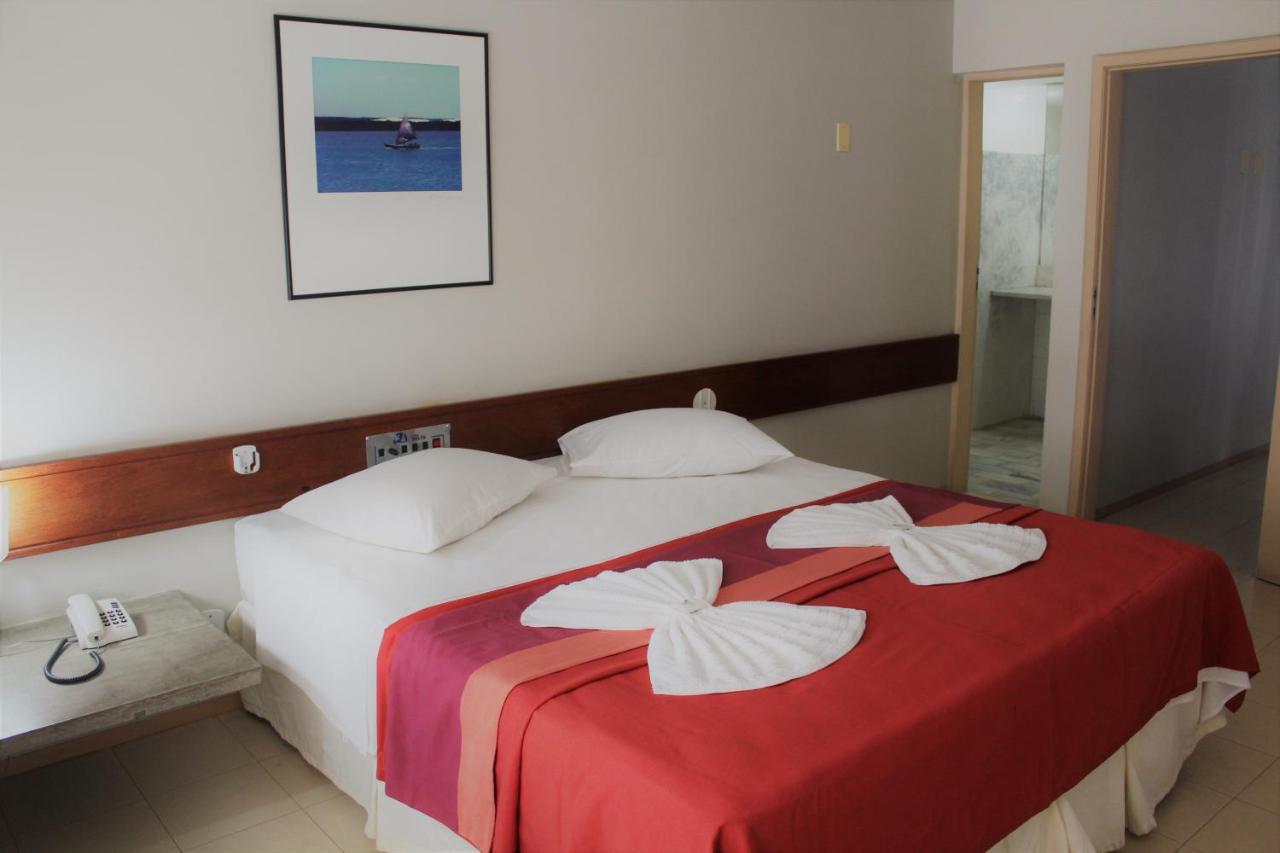 Hotels In Morro Da Marinha Piauí