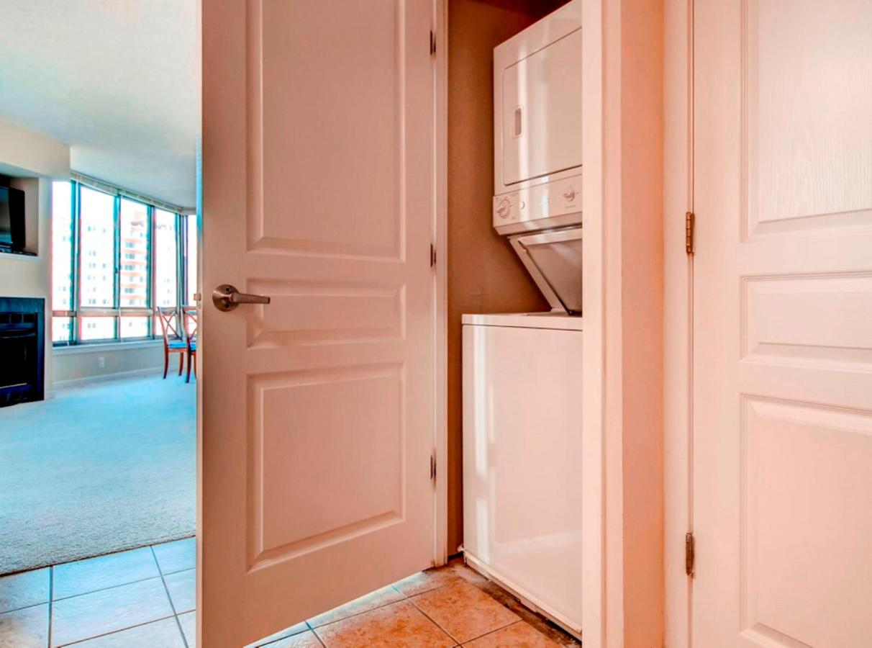 Apartment Global Luxury Suites on Pentagon Ro, Arlington, VA ...