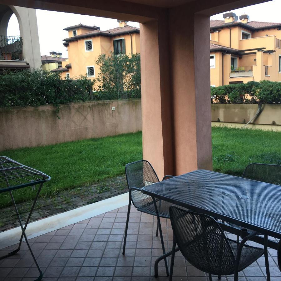 Appartement Borgo San Rocco (Italië Muggia) - Booking.com