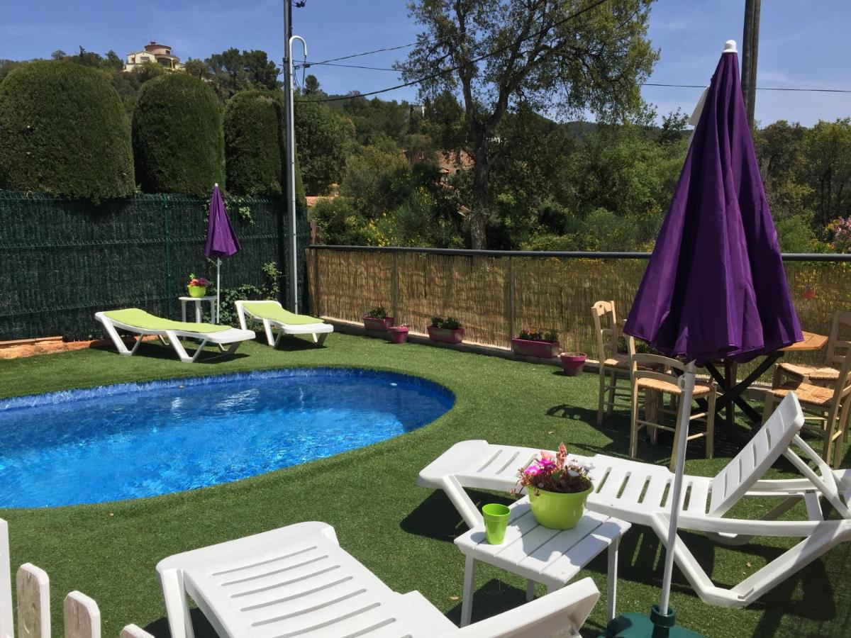 Bed And Breakfasts In Bell-lloch Catalonia
