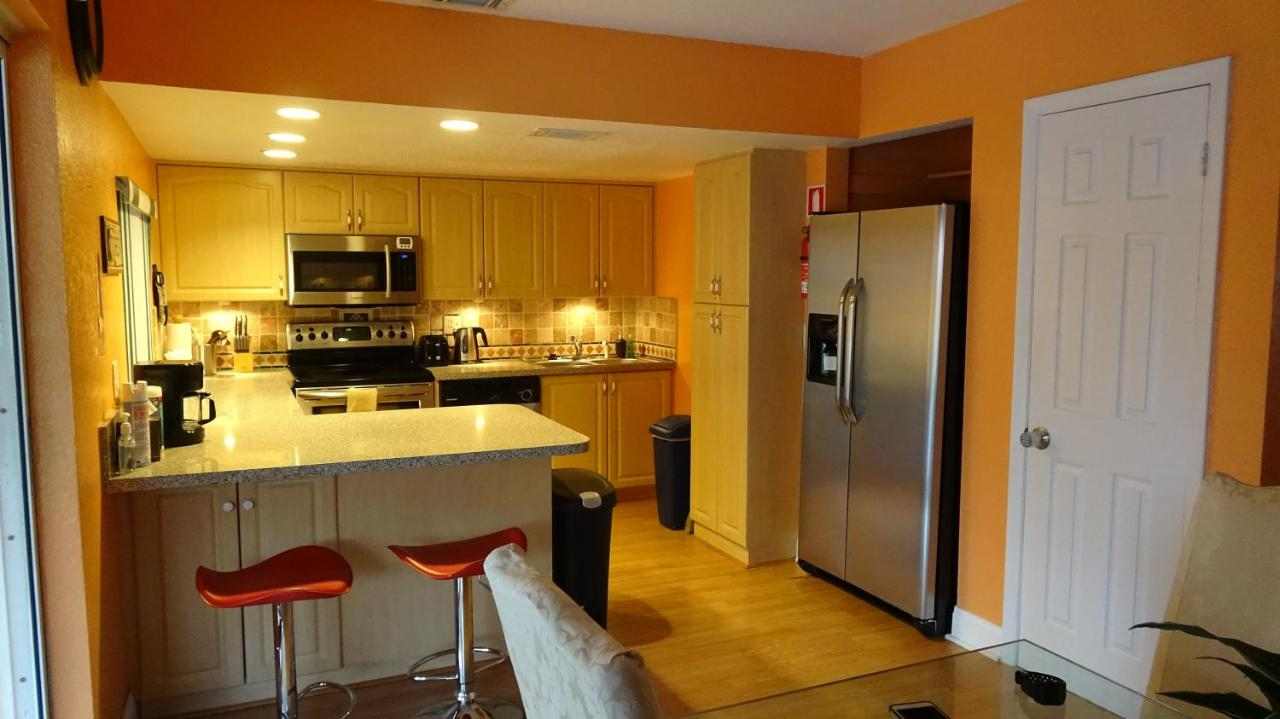Villa Sunny House, Fort Lauderdale, FL - Booking.com