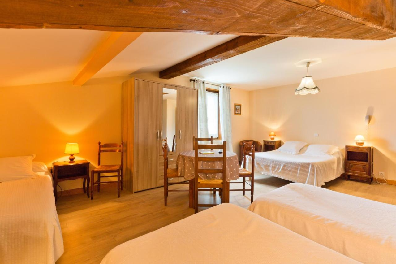 Hotels In Saint-gingolph Rhône-alps