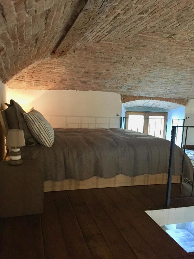 Casa vacanze piazza vecchia, Bergamo, Italy - Booking com