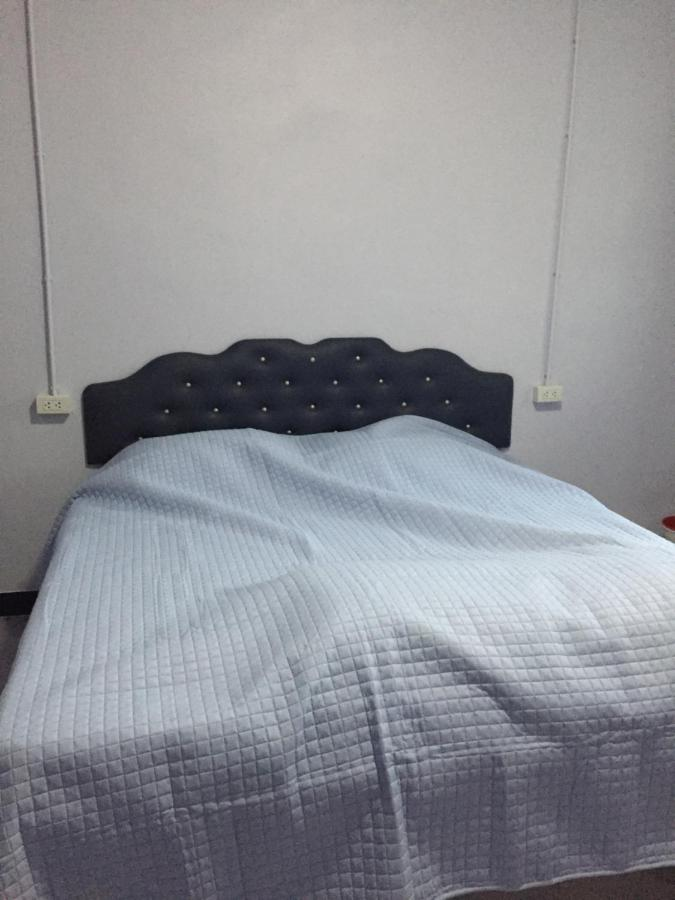 Guest Houses In Pak Chong Nakhon Ratchasima Province