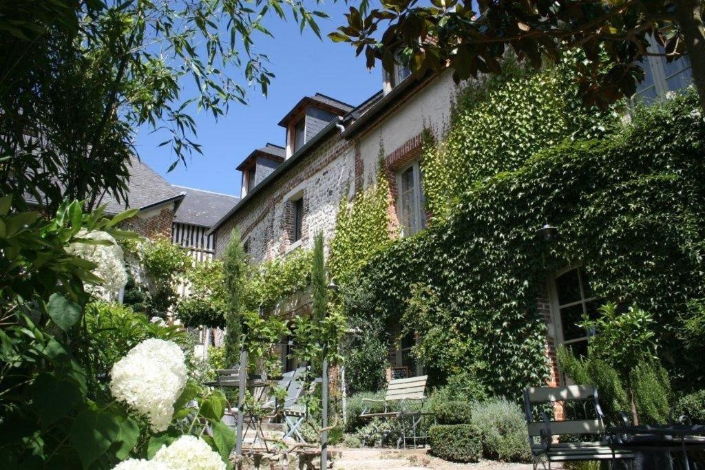 Bed And Breakfasts In Sainneville Upper Normandy