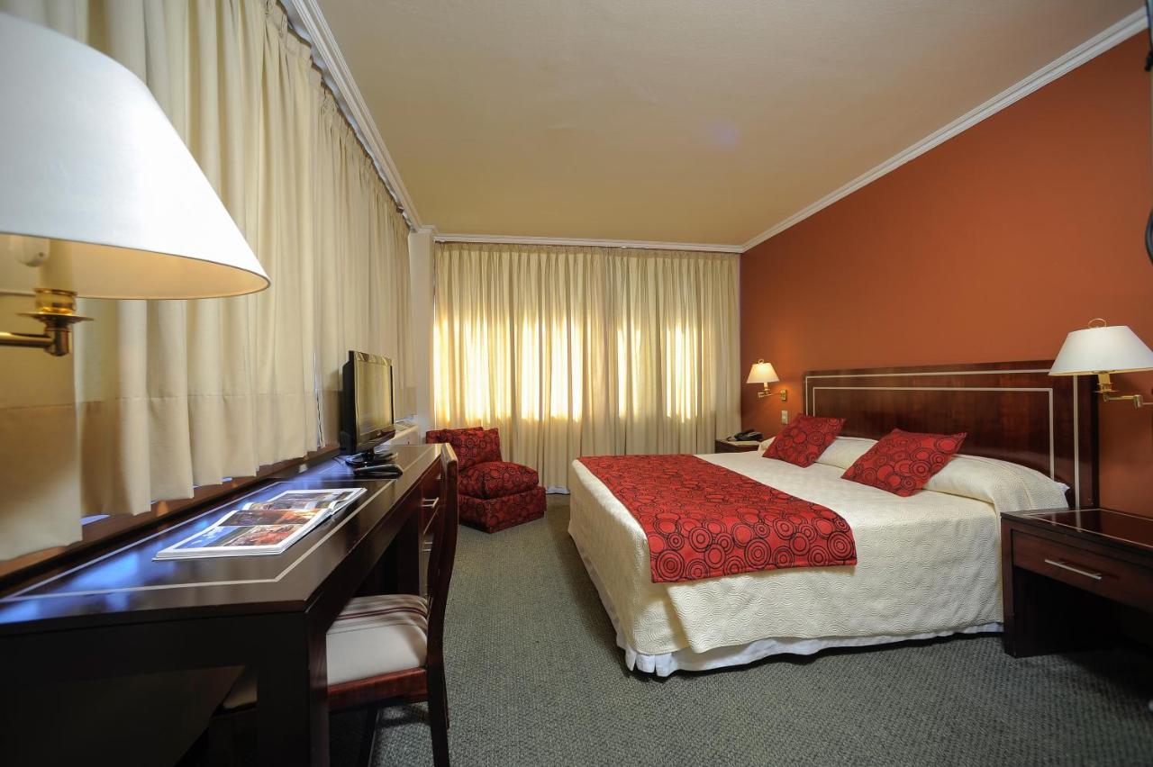 Hotels In Hualqui Bío Bío