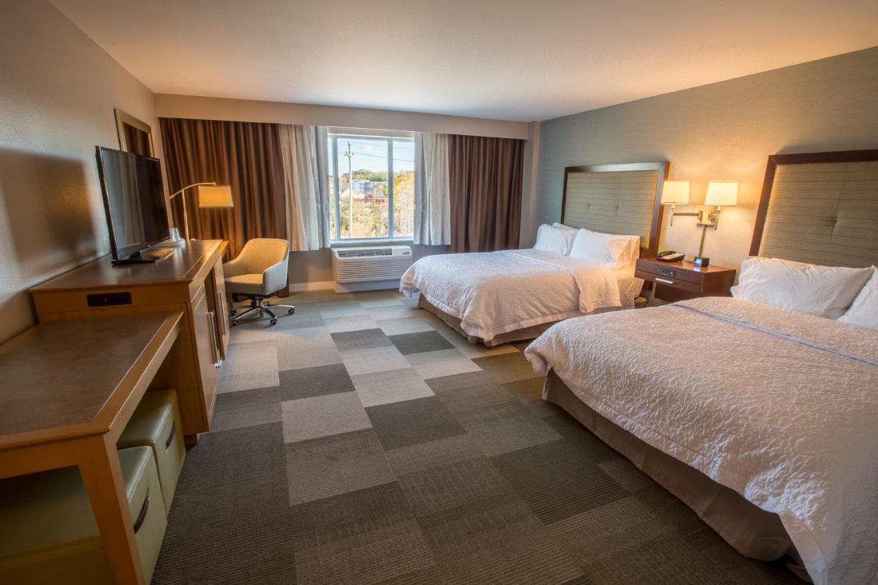 Hotels In Salisbury Massachusetts