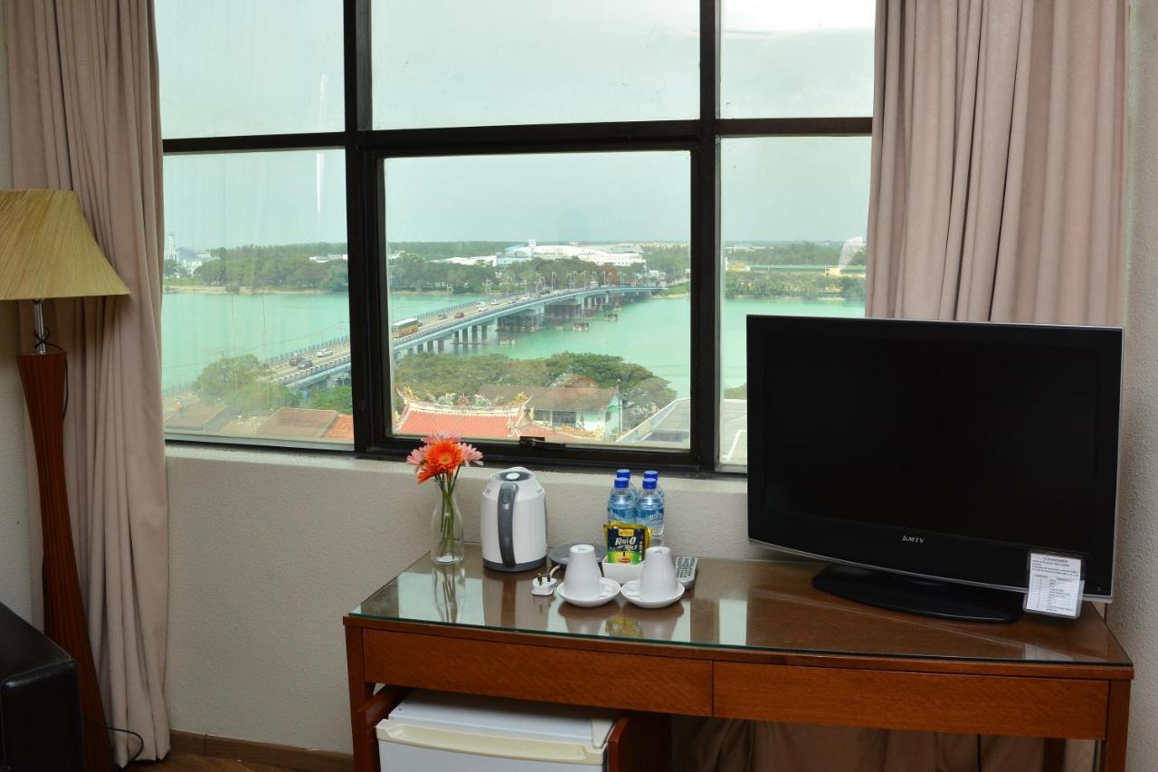 100 99 Home Design Furniture Malaysia Hotel 99 Bandar Puteri Puchong Malaysia Booking Com