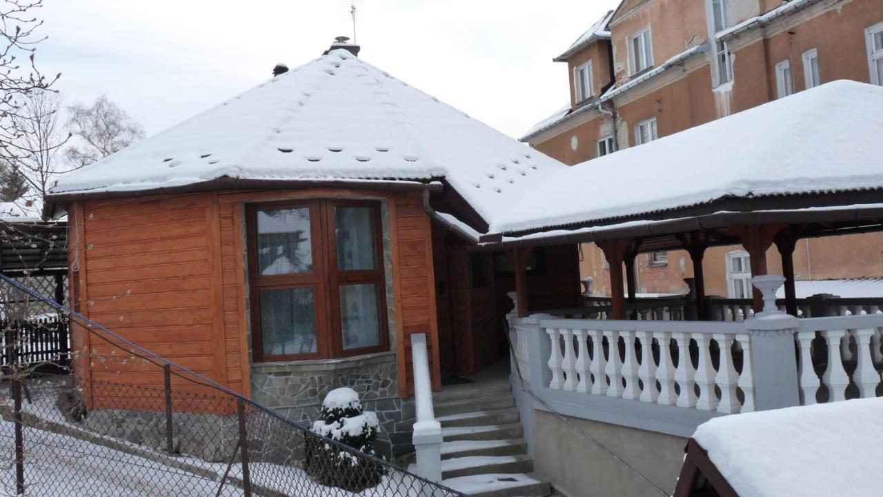 Apartament u jacka rabka updated 2019 prices