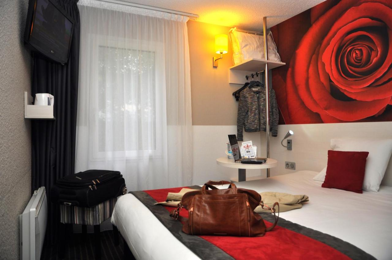 Hotels In Offranville Upper Normandy
