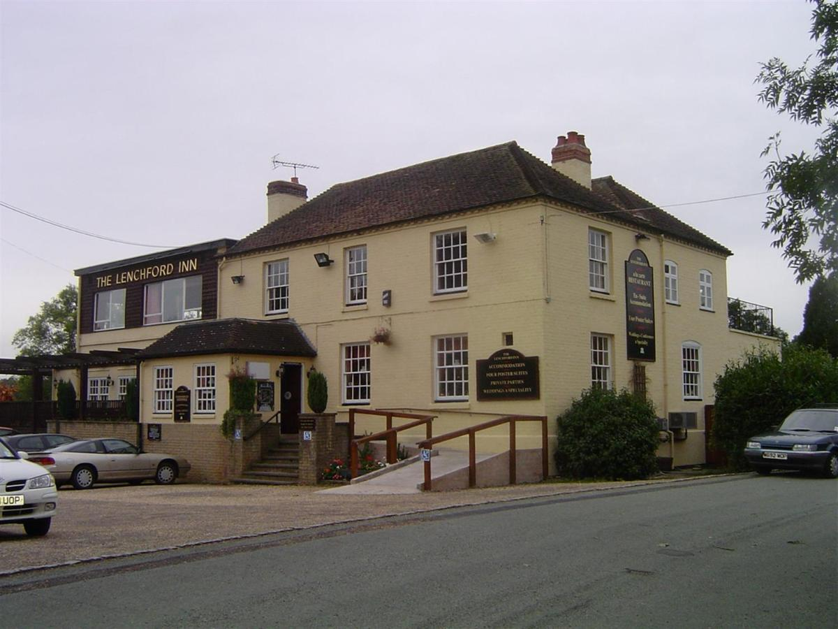Hotels In Abberley Worcestershire