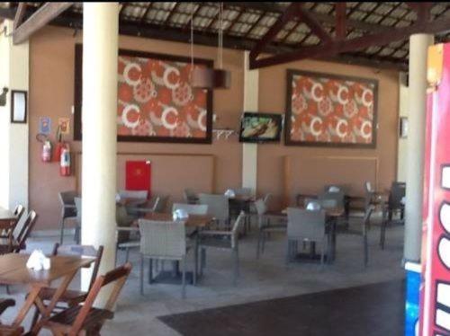 Resorts In Praia Do Futuro Ceará