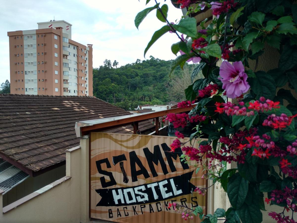 Hostels In São Virgílio Santa Catarina