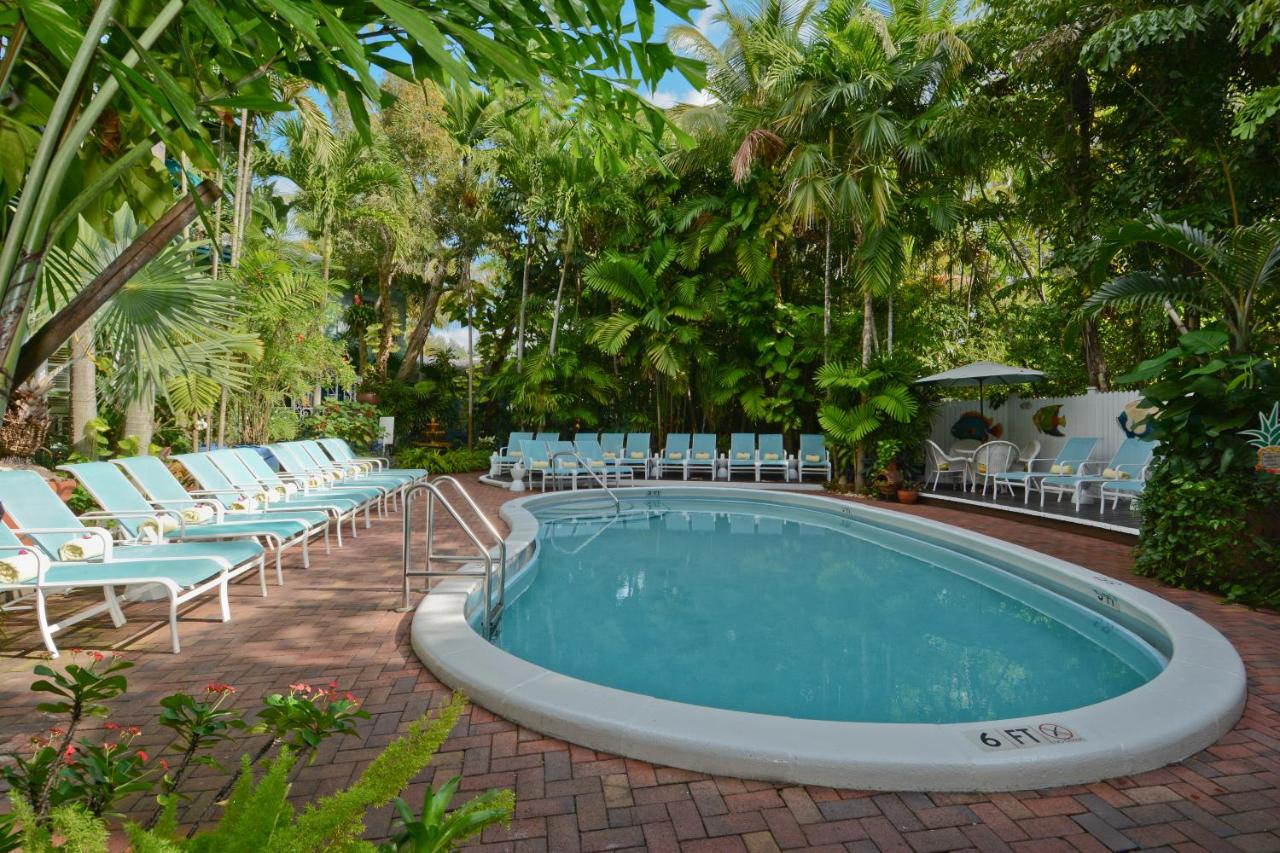 Pineapple Point Guesthouse, Fort Lauderdale, FL - Booking.com
