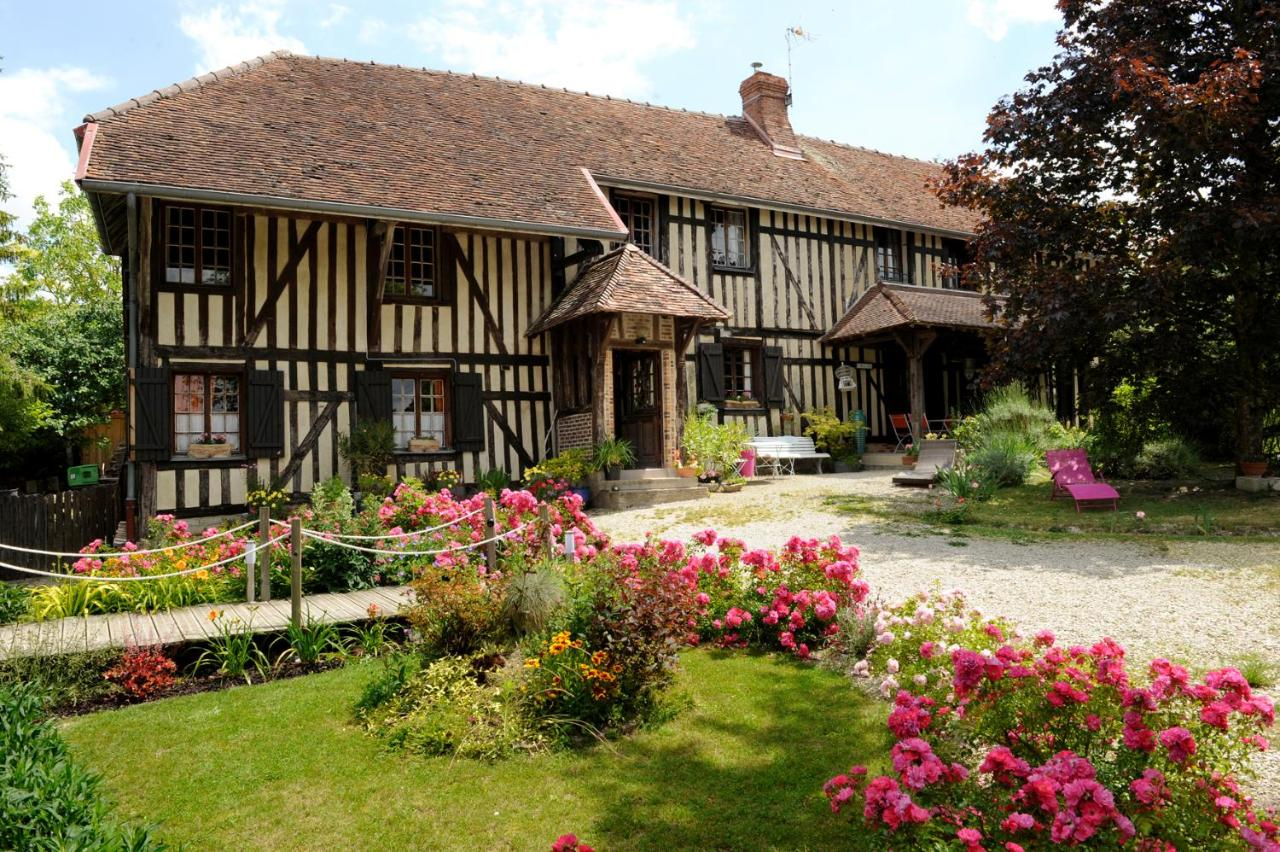 Bed And Breakfasts In Villy-en-trodes Champagne - Ardenne