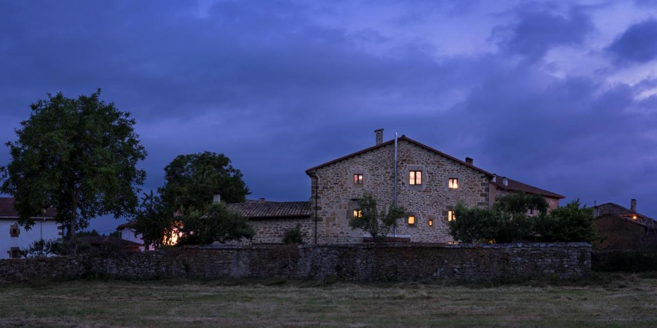 Hotels In Valdenoceda Castile And Leon