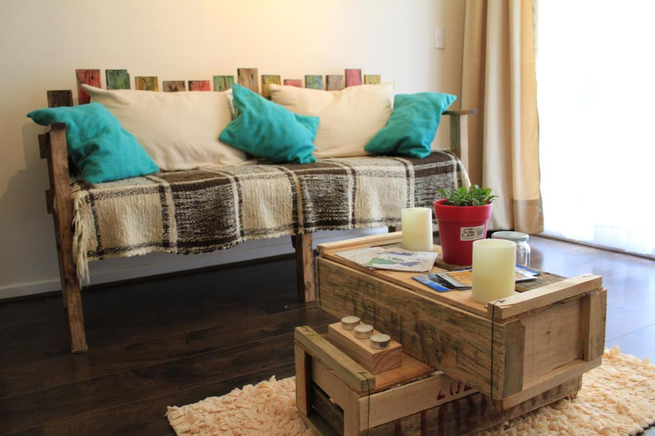 Bed And Breakfasts In Puerto Chico Los Lagos