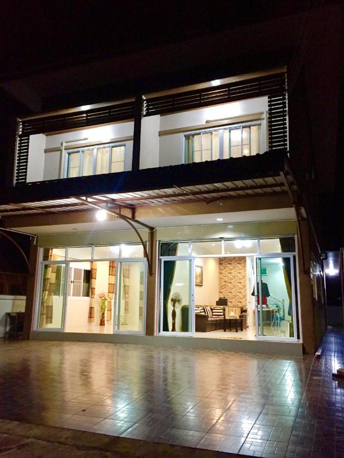 Guest Houses In Ban Tha Ho Chiang Rai Province
