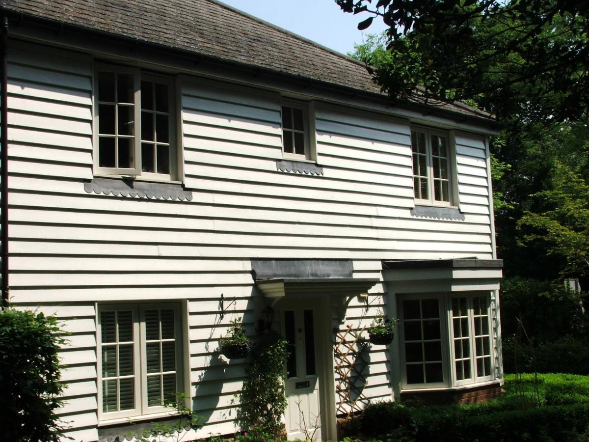 Bed And Breakfasts In Ruckinge Kent