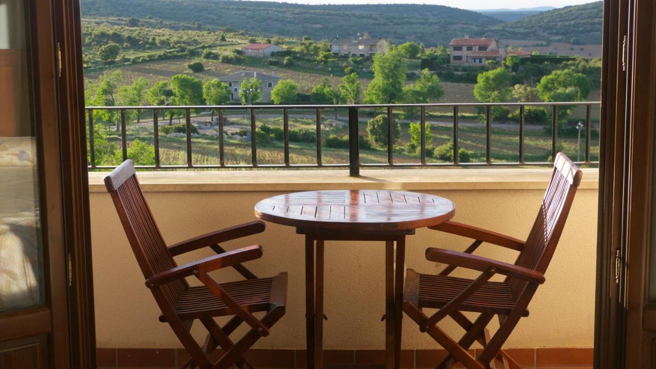 Hotels In Selas Castilla-la Mancha