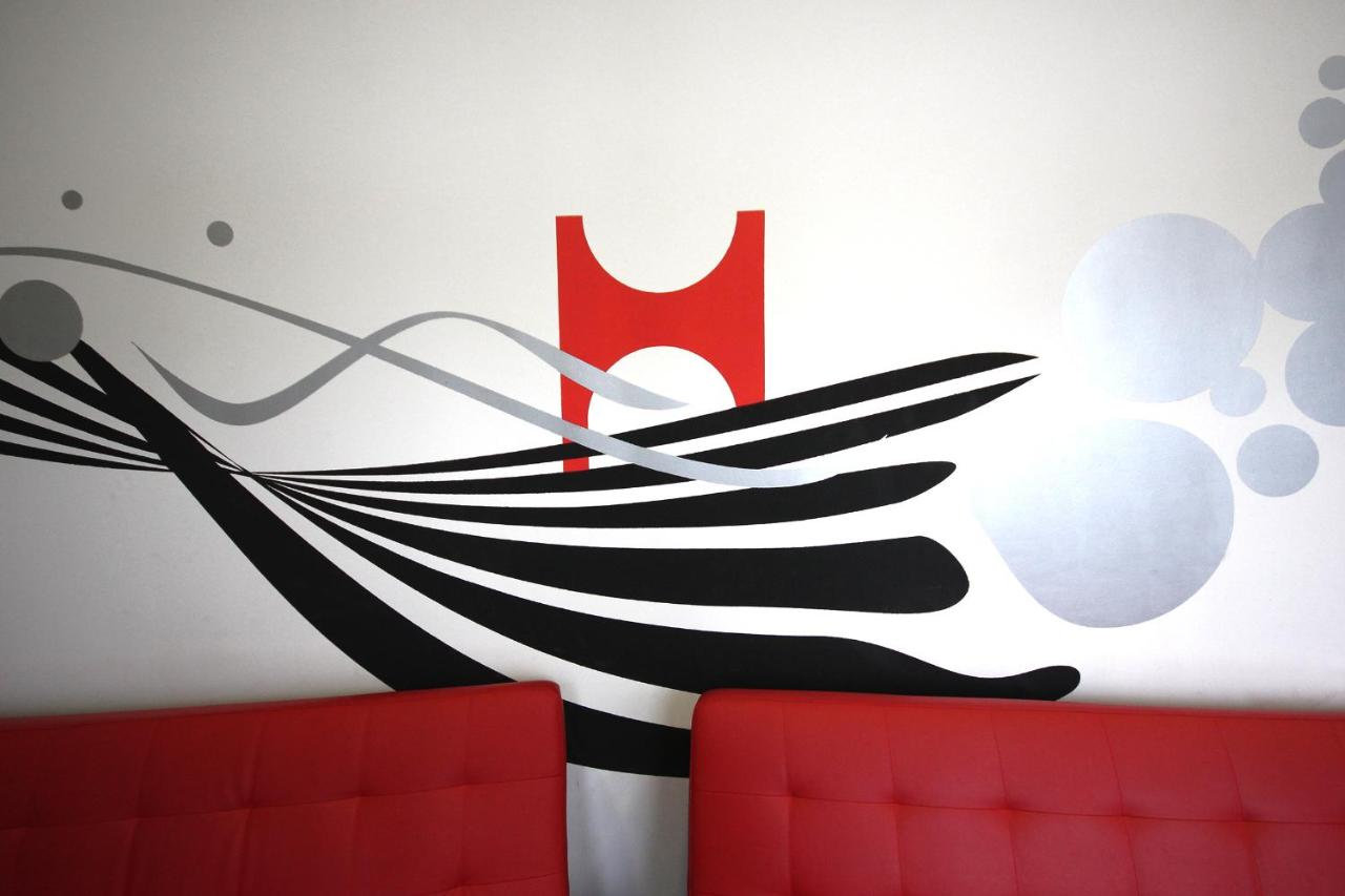 Hostels In Gallarta Basque Country