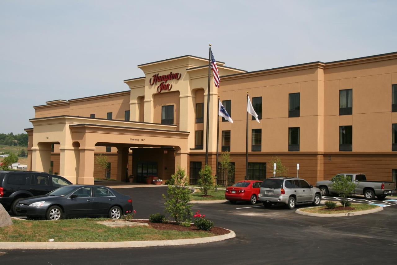 Hotels In Bird Crossroad Tennessee