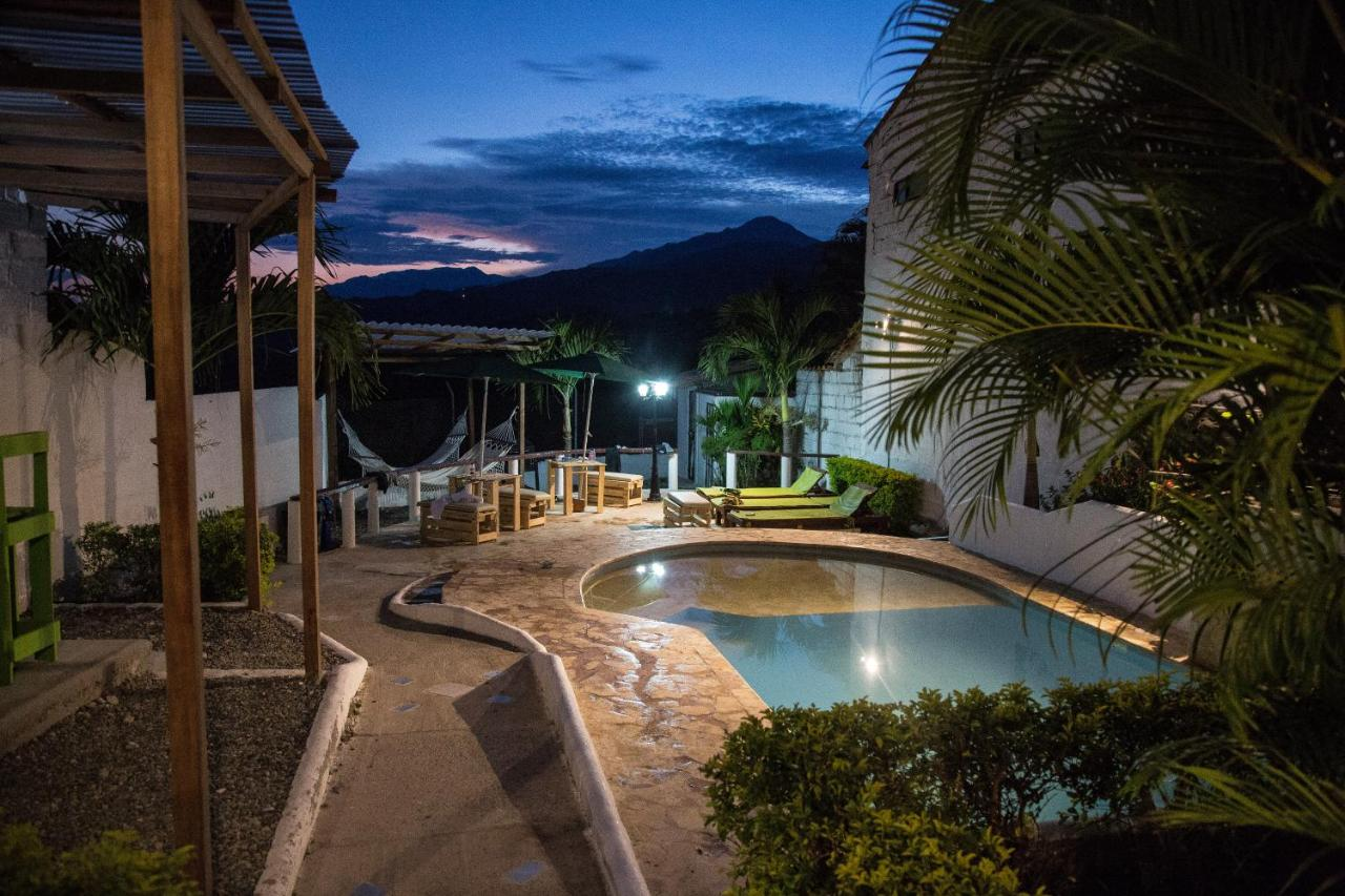 Hostels In Bella Luz Antioquia