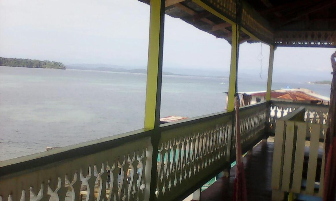 Hotels In Bastimentos Bastimentos Island