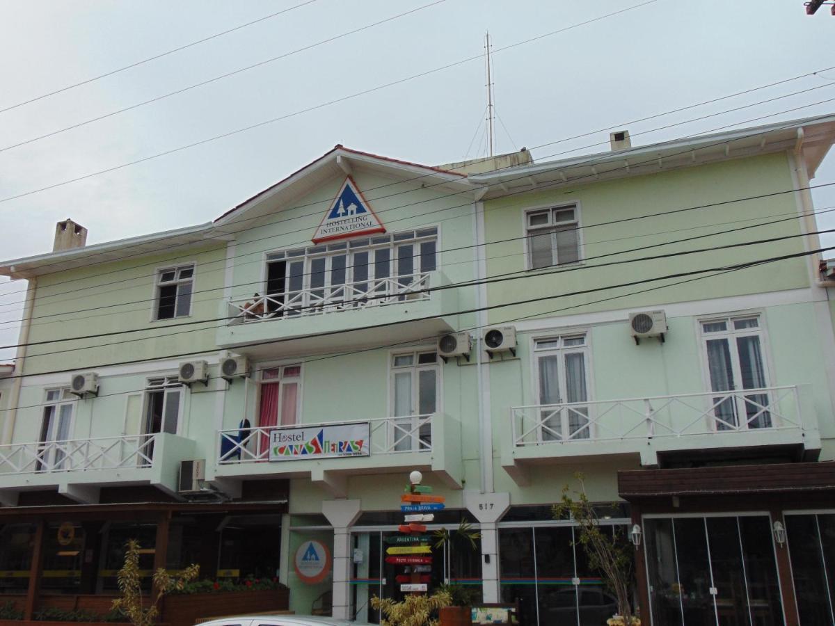 Hostels In Cachoeira Do Bom Jesus Santa Catarina Island