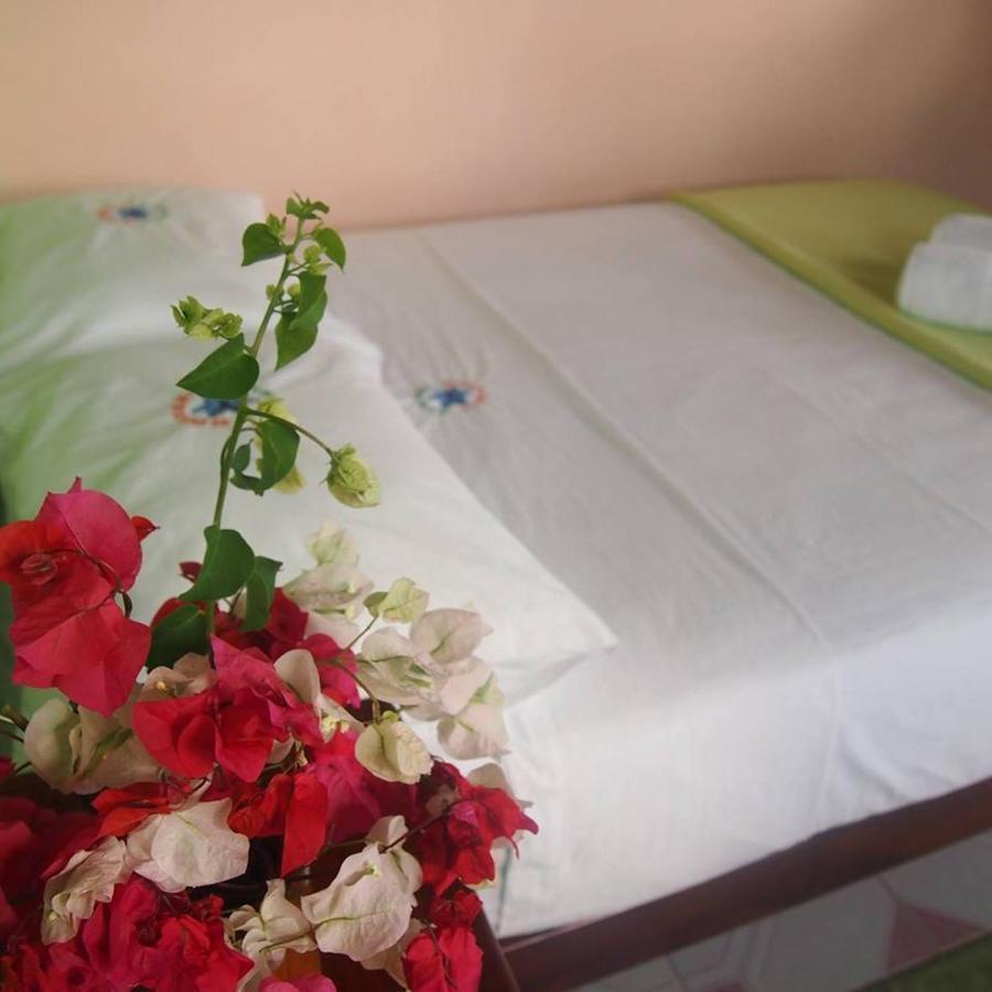 Hotels In La Curia