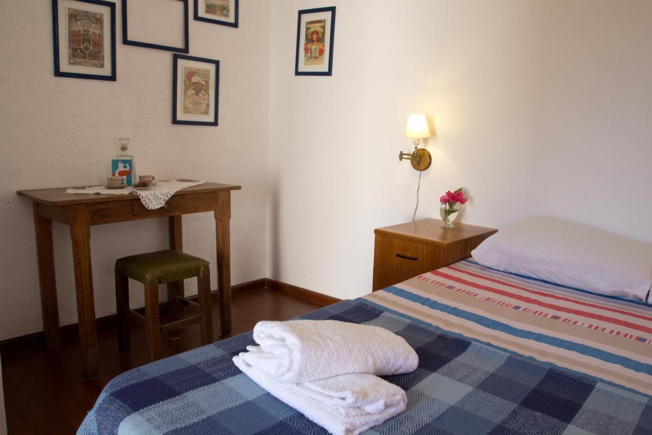 Hostels In Manantiales Maldonado