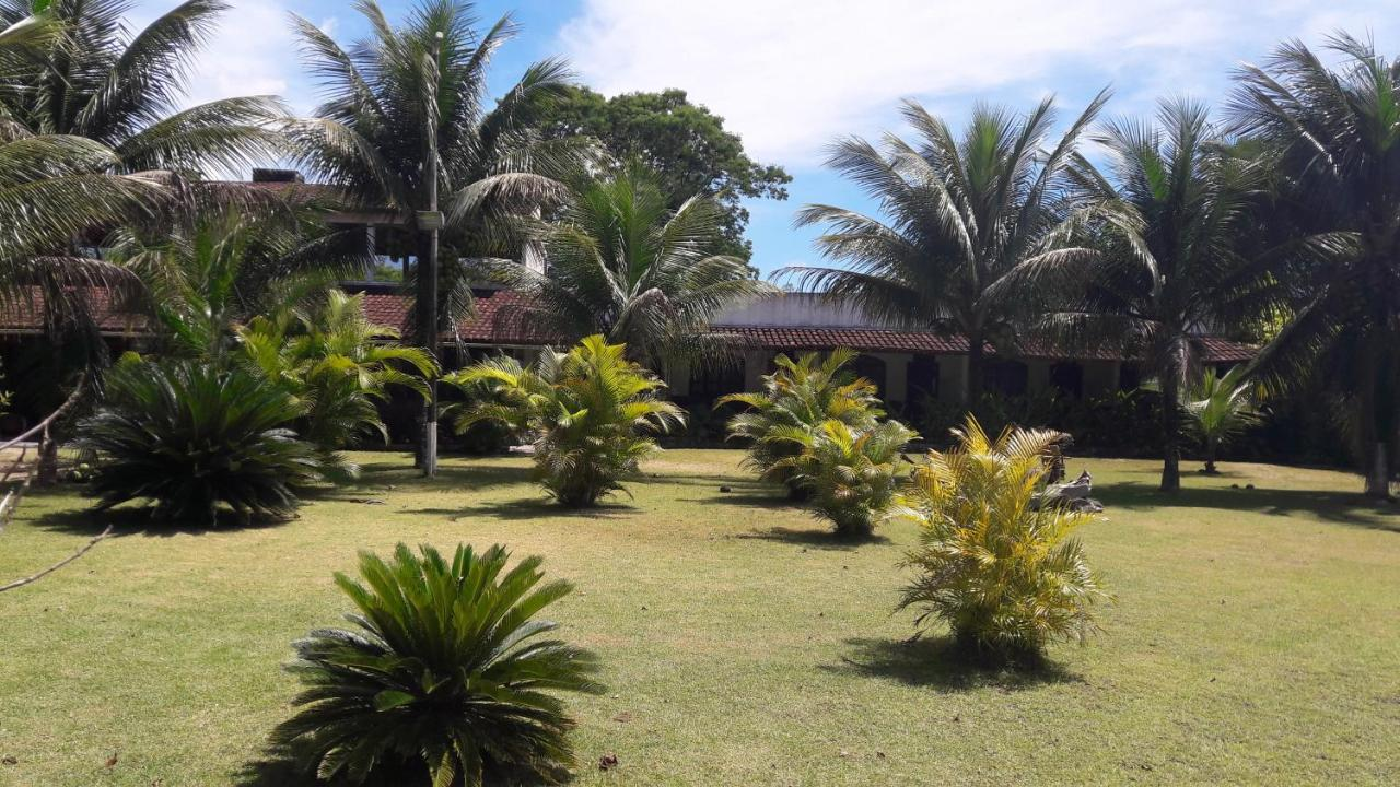 Hostels In Frade Rio De Janeiro State