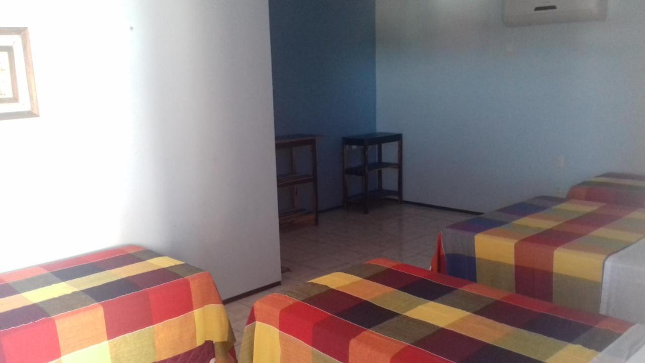 Hotels In Guajiru Ceará