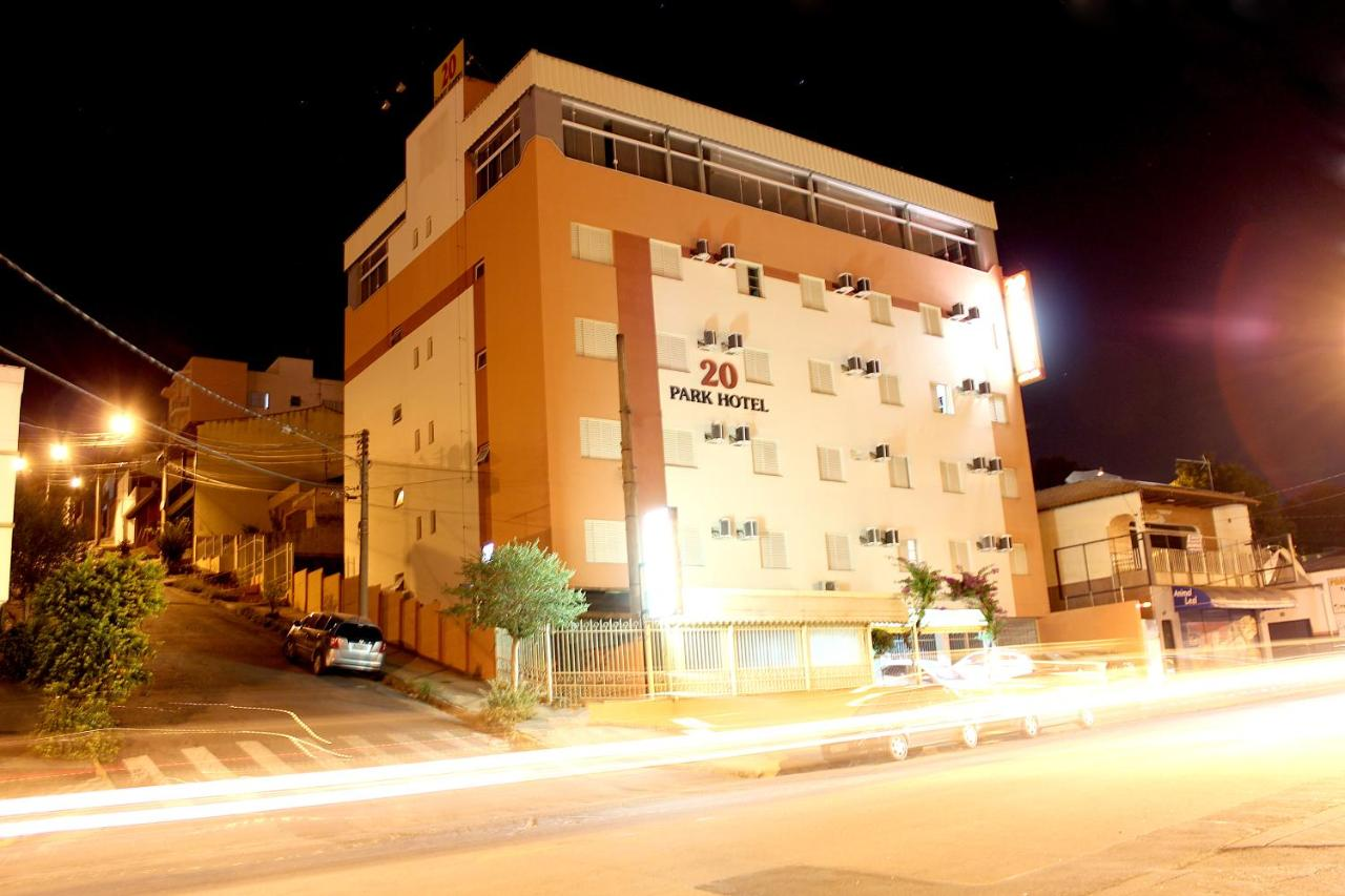 Hotels In Curitbanos Sao Paulo State