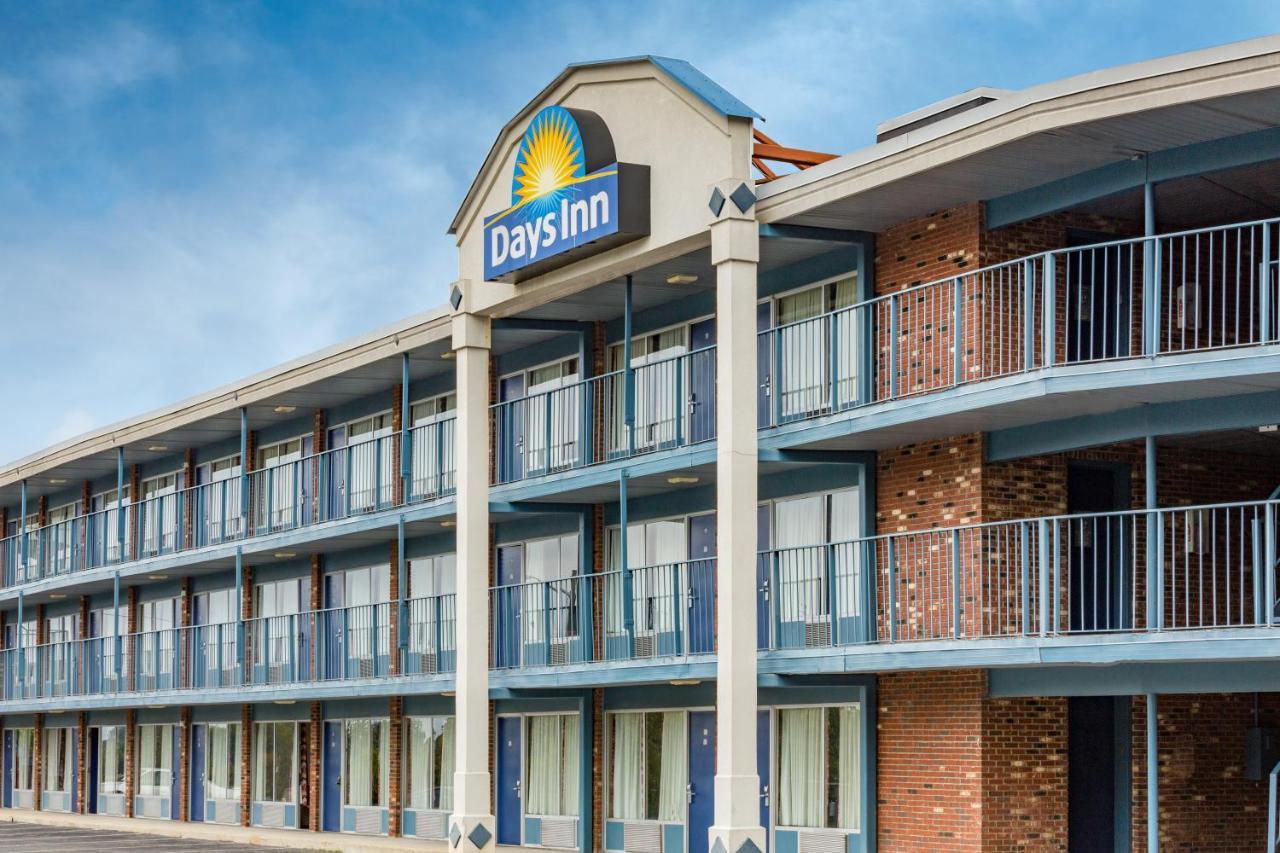 Hotels In Buena Vista Virginia