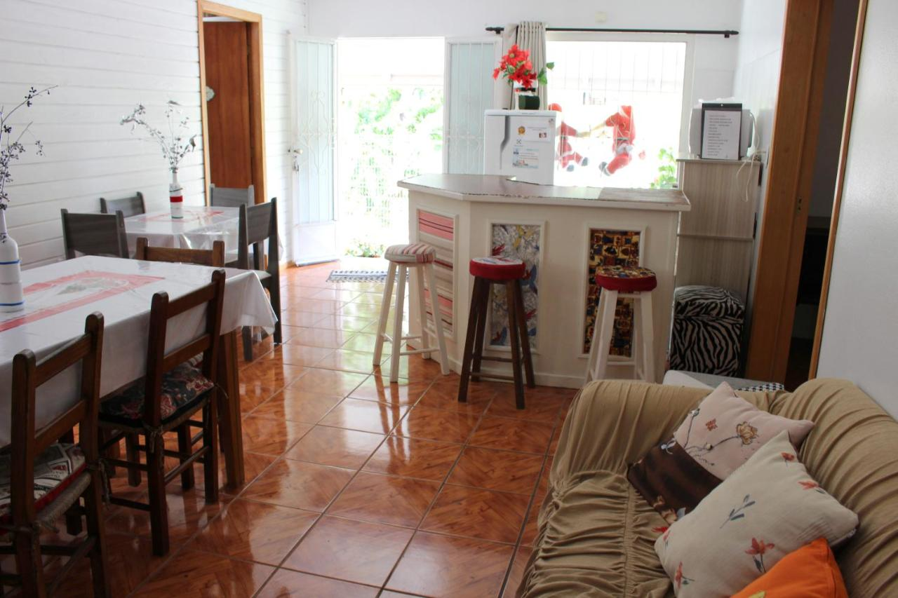 Bed And Breakfasts In Sander Rio Grande Do Sul