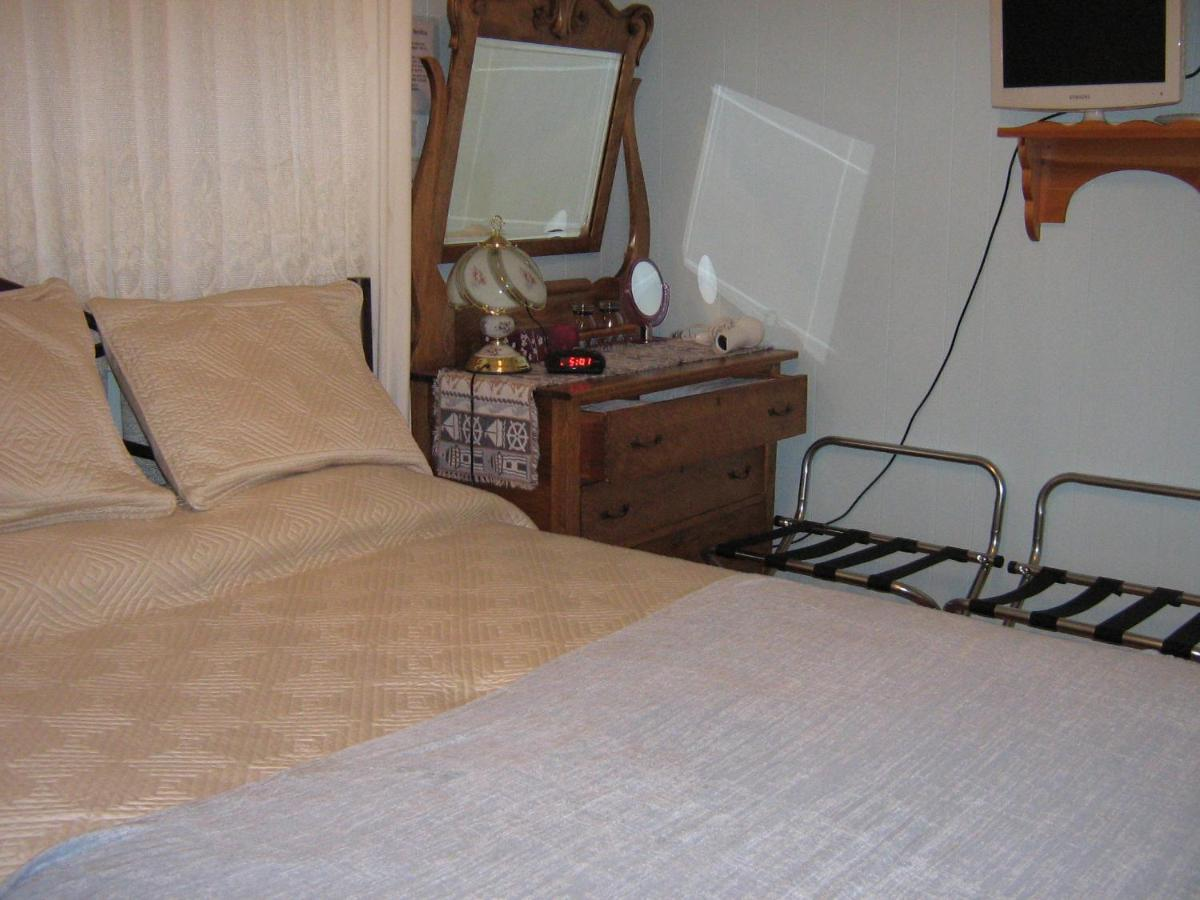 Bed And Breakfasts In Leclercville Quebec