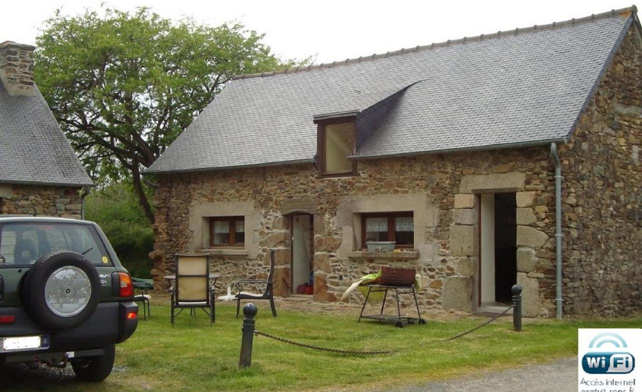 Bed And Breakfasts In Pléguien Brittany