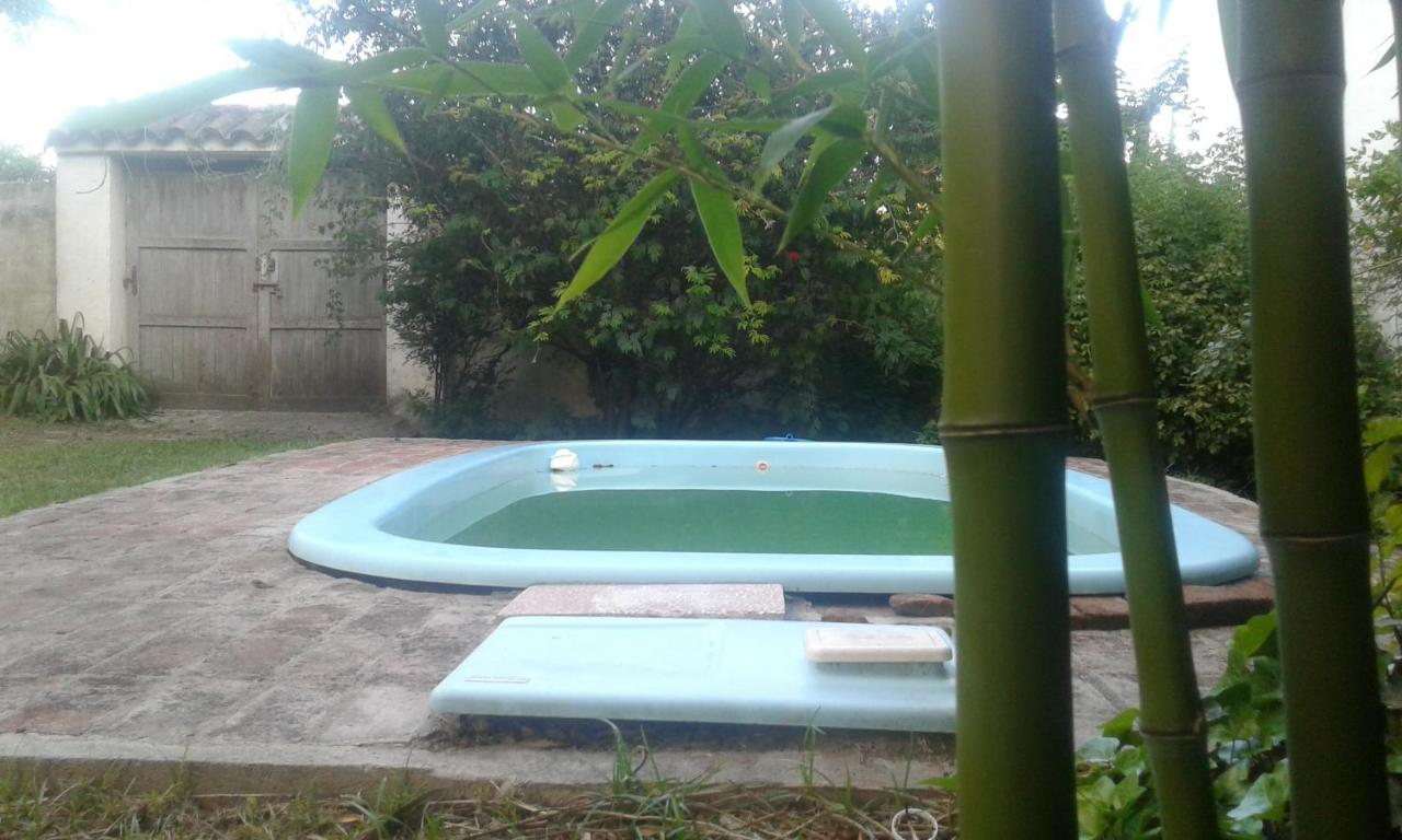 Bed And Breakfasts In San Clemente Córdoba Province