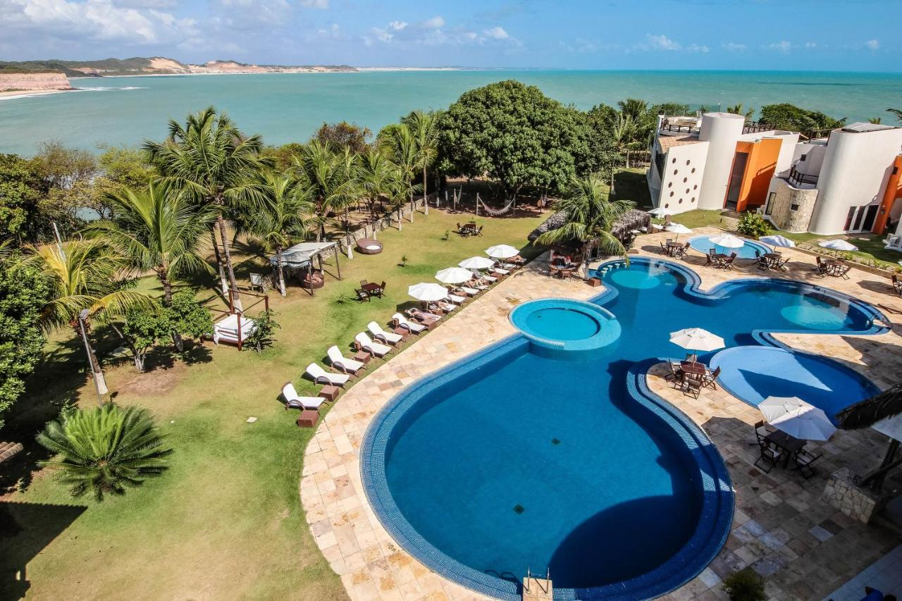 Hotels In Pipa Rio Grande Do Norte