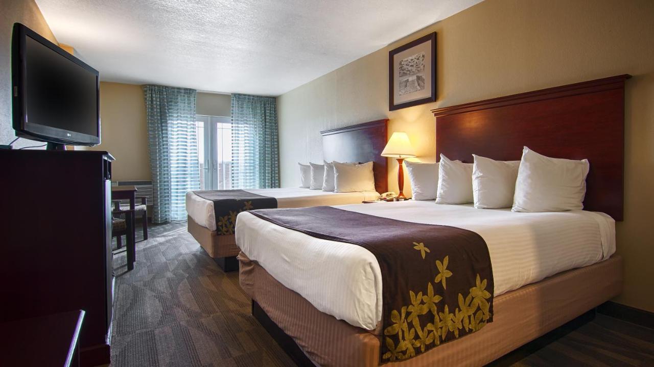 Hotels In Lynn Lee Village Mobile Home Park Delaware
