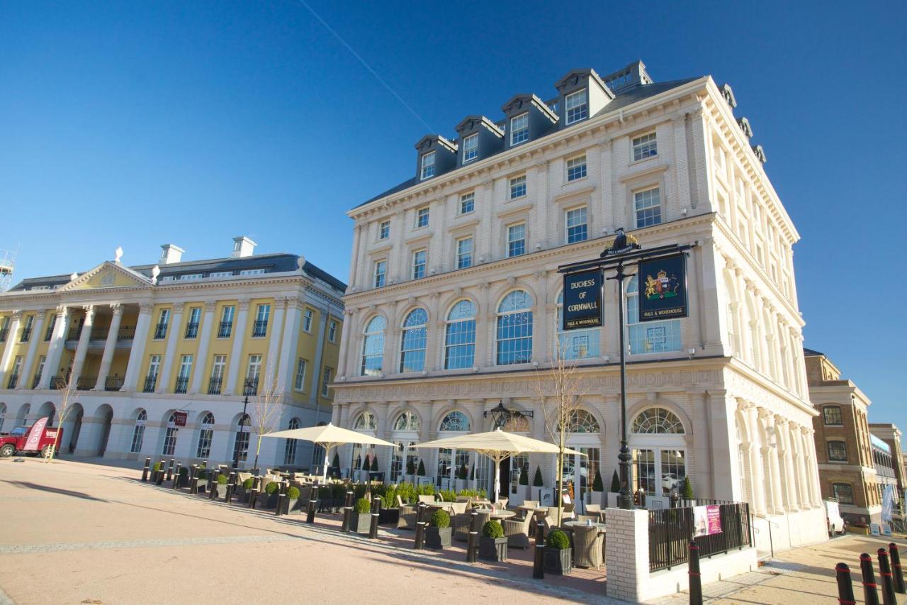 Hotels In Frome Saint Quinton Dorset