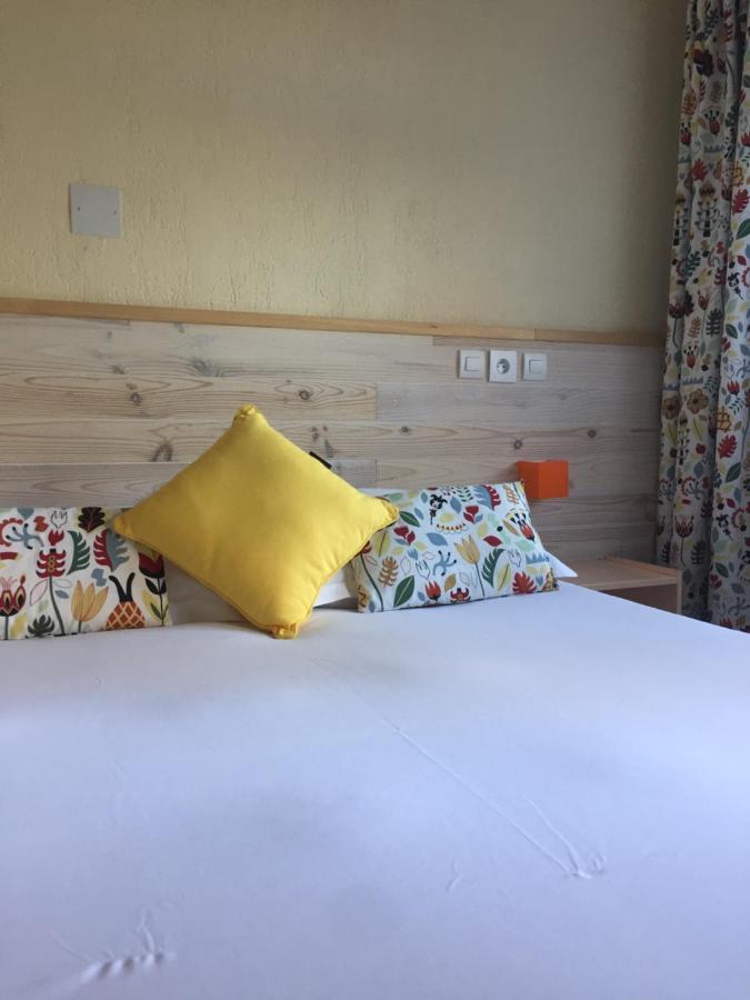 Hotels In Roques Sur Garonne Midi-pyrénées