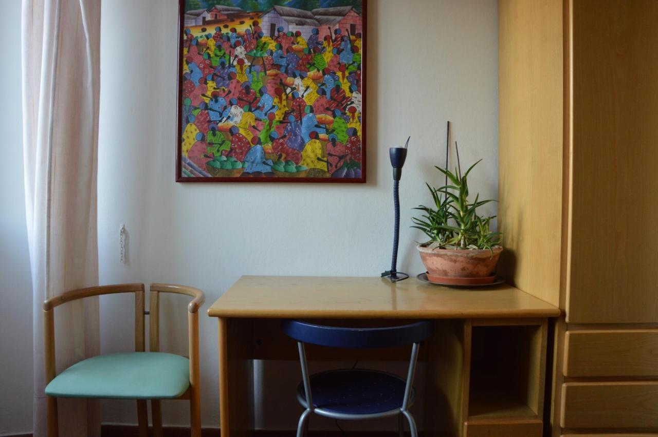 Flaviana\'s Apartment, Rome, Italy - Booking.com