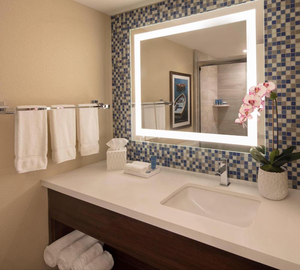 Lido Beach Resort - Sarasota (USA Sarasota) - Booking.com