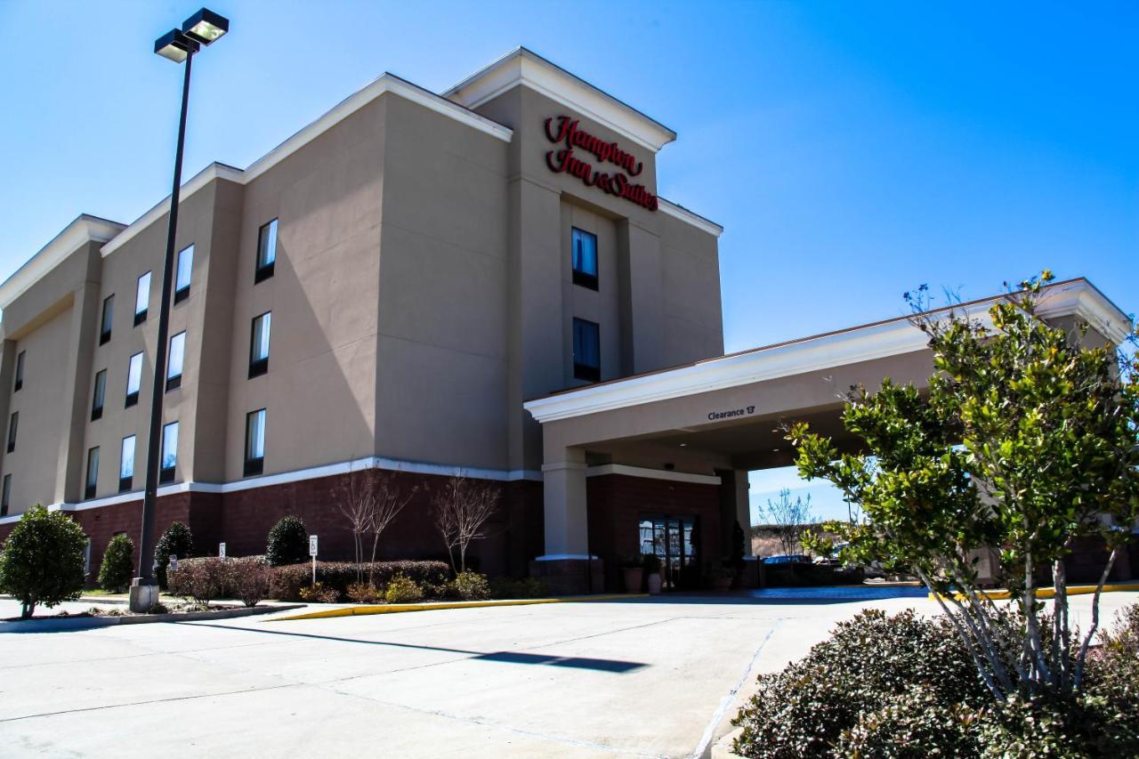 Hotels In Grenada Mississippi